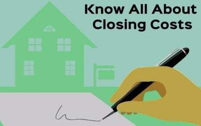 Closing Costs When Purchasing a Home